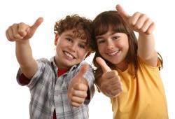 Какие продукты вредны для детских зубов