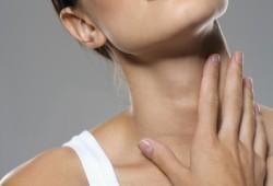 Щитовидка на страже здоровья