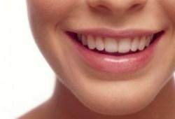 Применение лазеров в стоматологии