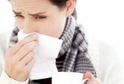 Несколько мифов о гриппе