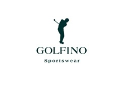 Бренд: Golfino.