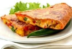 Тонкости мексиканской кухни.