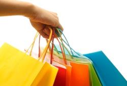 Секонд-хэнд: секреты покупок.