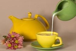 Продукты, помогающие выводить жидкость из организма