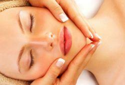Способы очищения кожи. Гигиеническая чистка лица