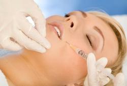 Возможности современной анестезии