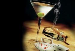 Нужно ли избавляться от вредных привычек?