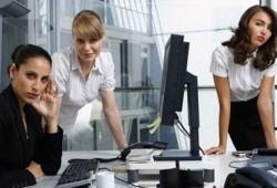 Как вести себя с сотрудниками-лентяями?