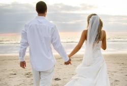 Свадебный макияж: советы невестам