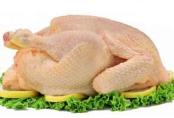 Тонкости выбора и приготовления куриного мяса