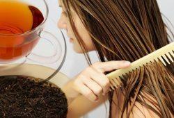 Запреты для наших волос