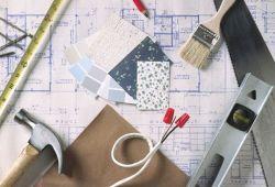На чём можно сэкономить при ремонте жилья