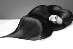 Как сохранить здоровые и красивые волосы надолго