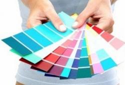 Как выбрать цвет для каждой из комнат