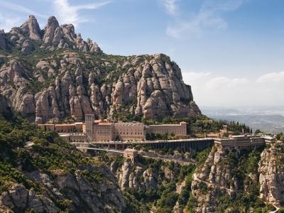 Что посетить в Испании