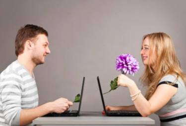 Типичные ошибки женщин при интернет-знакомствах