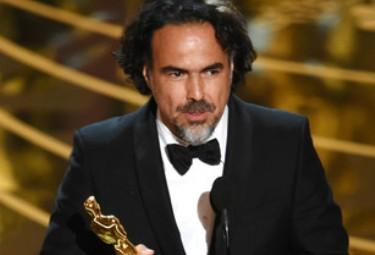 Оскар 2016: Лучший режиссер – Алехандро Гонсалес Иньярриту