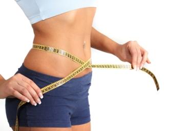 Можно ли похудеть без вреда для организма