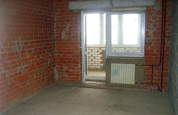 Этапы ремонта квартиры в новостройке. Общие моменты
