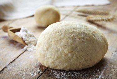 Как правильно готовить дрожжевое тесто