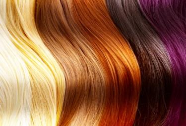 Как выбрать выпрямитель и плойку для волос