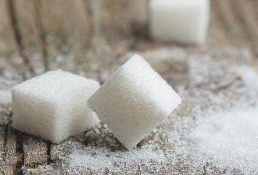 Что плохого в сахаре?