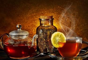 Как правильно пить чай? Ответы для истинных ценителей вкуса