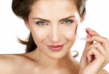 Использование кислот при уходе за проблемной кожей