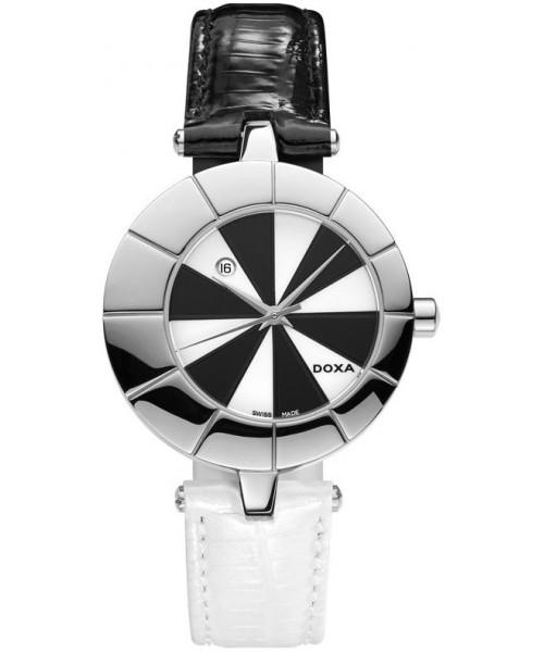Топ-5 бюджетных швейцарских часов этого лета