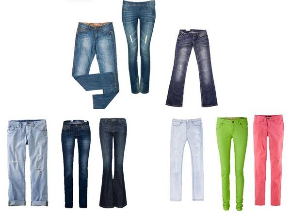 Как составить базовый гардероб правильно