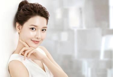 Топ-5 ЧаВо о корейской косметике