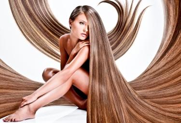 Ламинирование: процедура для улучшения структуры волос, придания зеркального блеска волосам и гладкости