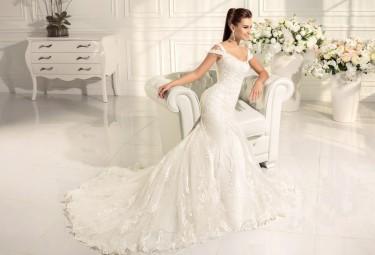 Салон свадебных платьев: правильная подготовка и выбор платья