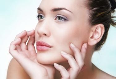13 советов, которые помогут сделать кожу более чистой и гладкой
