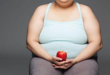 Ученые нашли в мозге переключатель, вызывающий ожирение