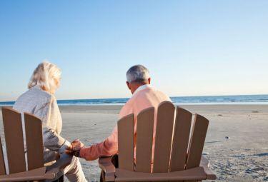 Что нужно учесть при выборе отеля для пенсионеров?
