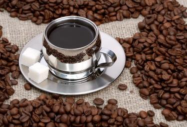 Кофе: виды ароматного напитка