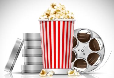 Кинопремьеры января 2017