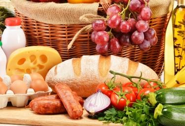 Селедка с молоком или Несочетаемые продукты