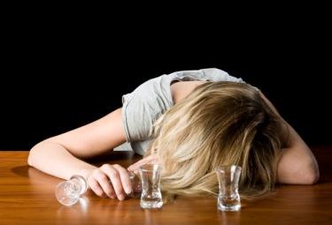 Алкогольная зависимость — бич, который можно победить