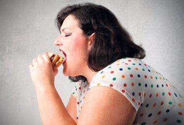 Чтобы не разнесло, не ешьте после шести и не курите у бензоколонки. Или дверца закрывается ровно по часам