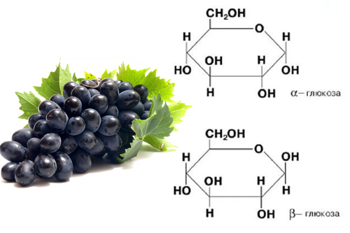 Глюкоза для человека - свойства, польза и нормы. В каких продуктах содержится и нужно ли потреблять дополнительно