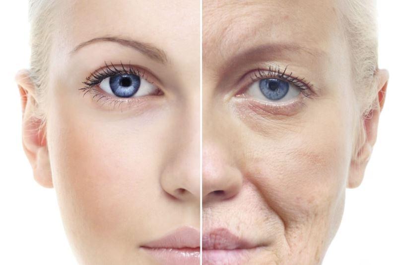 Маски для лица с увядающей кожей. Как продлить молодость вялой коже в домашних условиях