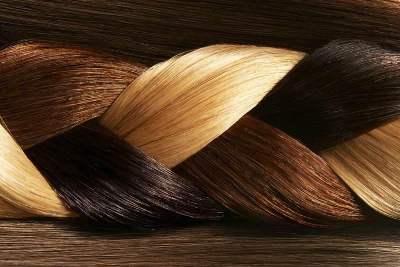 Мечты сбываются: косметика для волос Chi