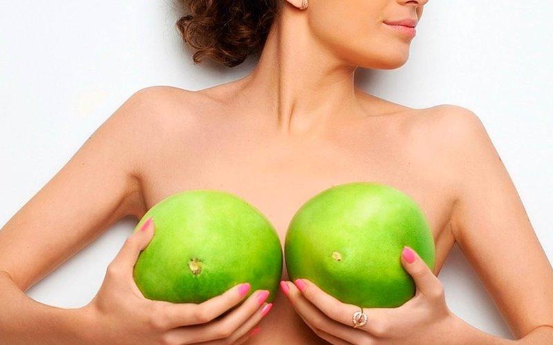 Как предотвратить рак груди - самодиагностика и оценка рисков