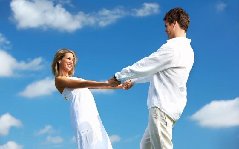 Что делать, если у супругов разные биоритмы
