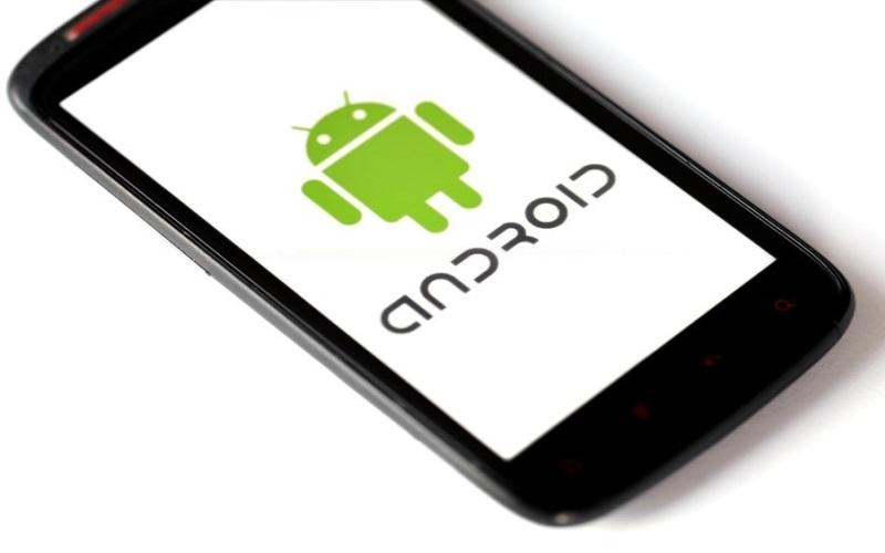 Выбираем антивирус для ОС Android