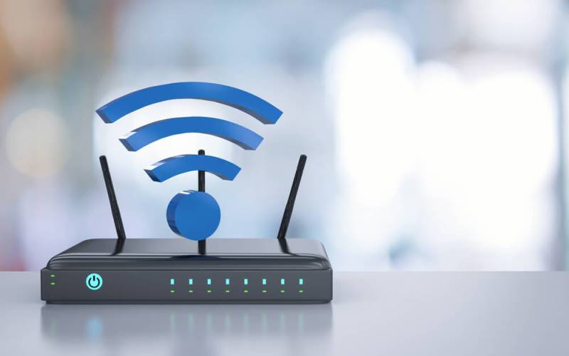 Советы по выбору 3g модем и Wi-Fi роутера для Киевстар