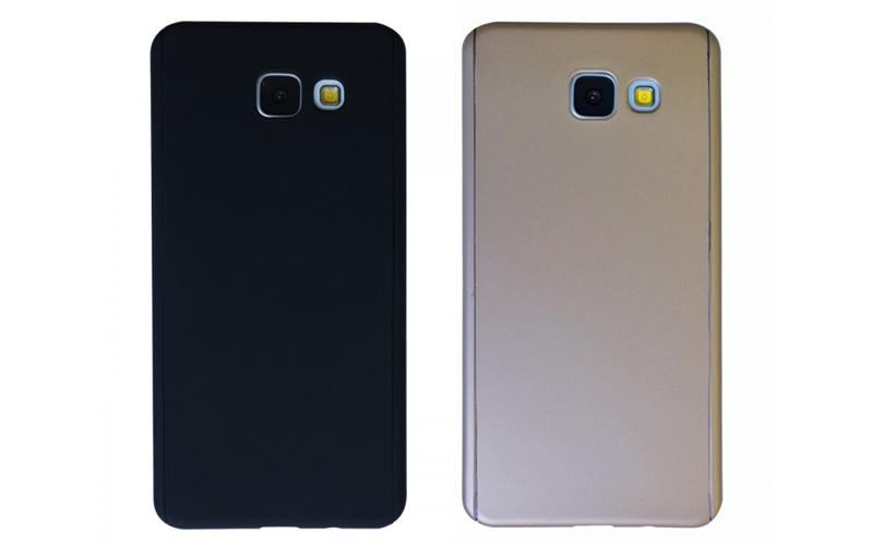 Креативный чехол для телефона Samsung