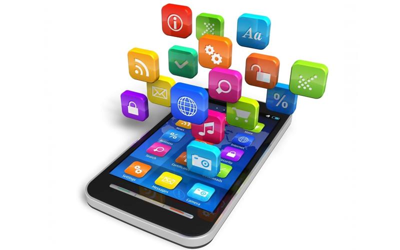 Расширение компании и внедрение мобильного приложения
